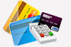 hotel complex Strumen - Payment by electronic card